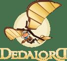 Dedalord company logo