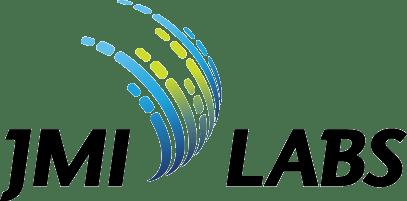 JMI Laboratories company logo