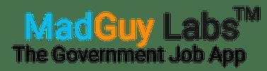 MadGuy Labs company logo