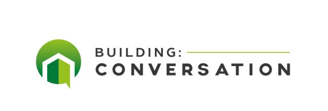 Building Conversation company logo