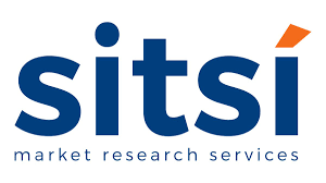 Software and IT Services Industry company logo