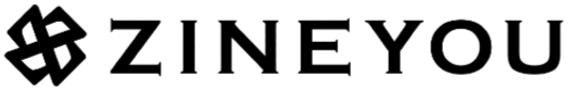 ZINEYOU company logo