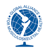 Global Alliance for Musculoskeletal Health company logo
