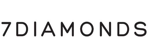 7DIAMONDS company logo