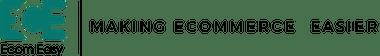 Ecom Easy company logo