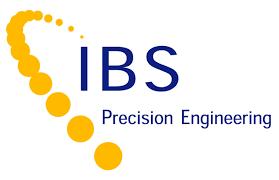 IBS Precision Engineering company logo