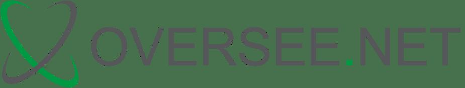 Oversee.net company logo