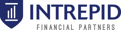 Intrepid Financial Partners company logo