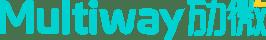 Multiway company logo