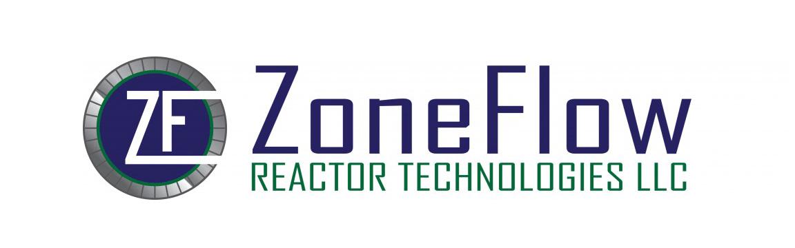 ZoneFlow Reactor Technologies company logo