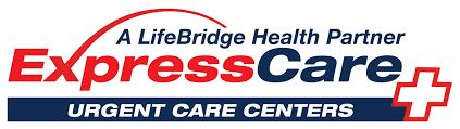 ExpressCare company logo