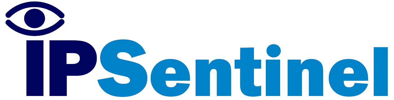 IP Sentinel company logo