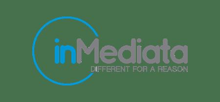 inMediata company logo