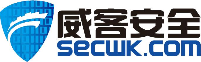Weike Security company logo