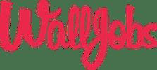 WallJobs company logo