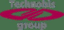 Technobis company logo