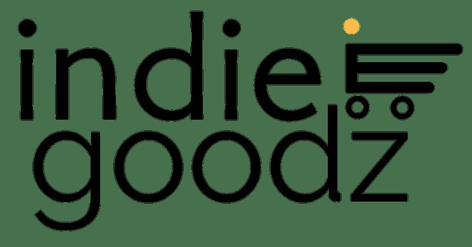 Indie Goodz company logo