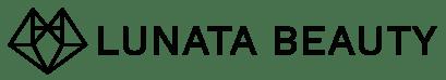 Lunata Beauty company logo
