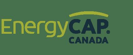 EnergyCAP Canada company logo