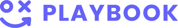 Playbook Technologies company logo