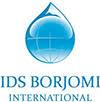 IDS Borjomi International company logo