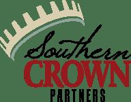 Southern Crown Partners company logo