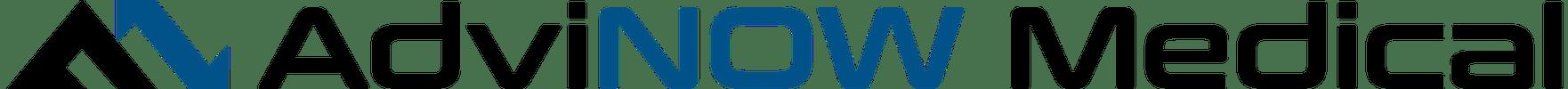 AdviNow company logo