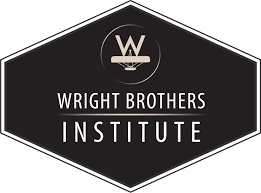 Wright Brothers Institute company logo