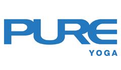 Pure Group company logo