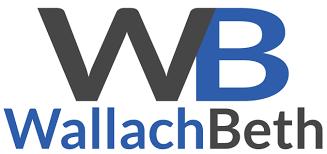 WallachBeth Capital company logo