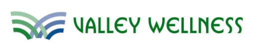 Valley Wellness company logo