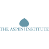Aspen Institute company logo
