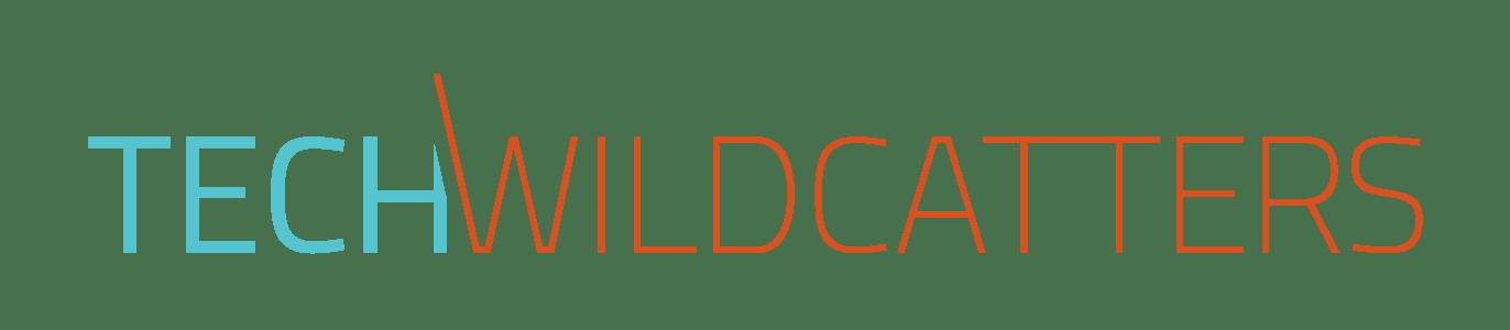 Tech Wildcatters company logo
