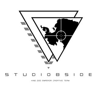 Studio B Side company logo