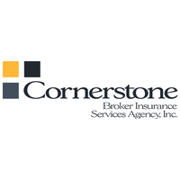 Cornerstone Broker Insurance Services Agency company logo