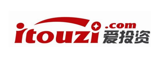 Itouzi company logo