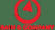 Bain & Company company logo