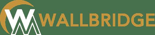 Wallbridge Mining company logo