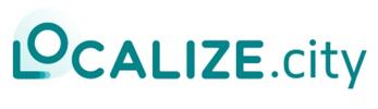 Localize.city company logo