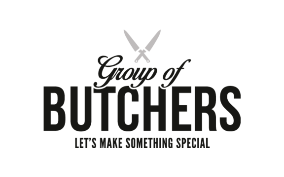 Group of Butchers company logo