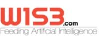 Wise Robotics company logo