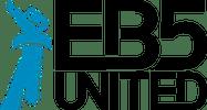 EB5 United company logo