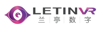LETINVR company logo
