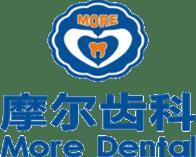 More Dental company logo