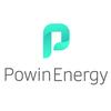 Powin Energy company logo