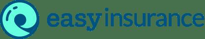 Easy Insurance company logo