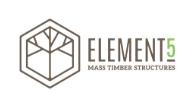Element5 company logo