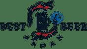 Best Beer Japan company logo