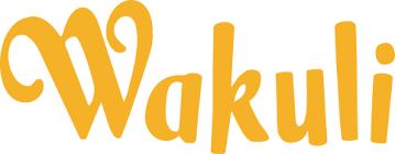 Wakuli company logo