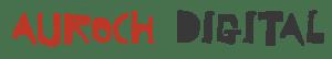 Auroch Digital company logo